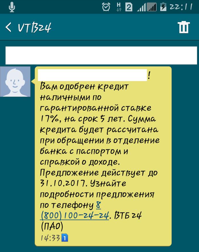 Картинки по запросу досрочное погашение кредита в ВТБ 24 фото
